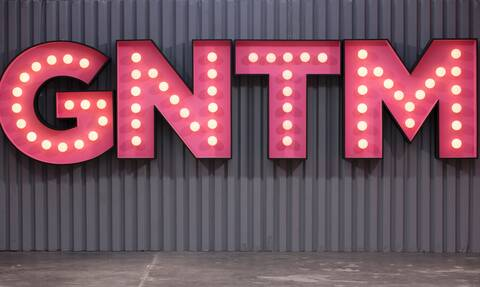 GNTM 3: Γιατί το αποψινό επεισόδιο είναι και το πιο πικάντικο;