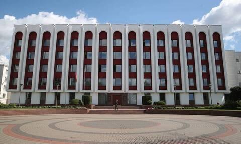 """Белоруссия понижает уровень участия в """"Восточном партнерстве"""" до экспертного"""