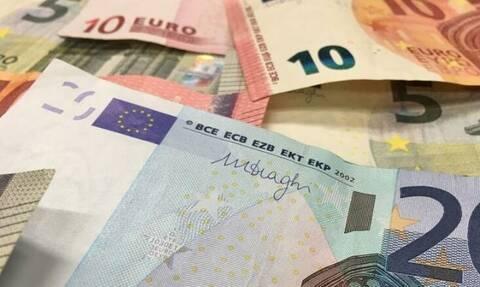 Αναστολές συμβάσεων: Ξεκινούν οι πληρωμές - Ποιοι και πότε θα λάβουν από 534 έως 1.068 ευρώ