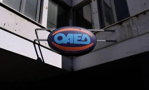 ΟΑΕΔ - Επιδόματα ανεργίας: Πώς, πότε και σε ποιους θα καταβληθεί η δίμηνη παράταση των επιδομάτων
