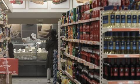 Σούπερ μάρκετ: Νέες αλλαγές - Ποια είδη θα πωλούνται κατ' εξαίρεση