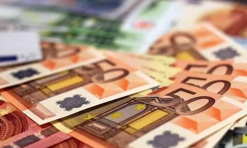 Επίδομα 534 ευρώ: Πότε και σε ποιους πληρώνεται