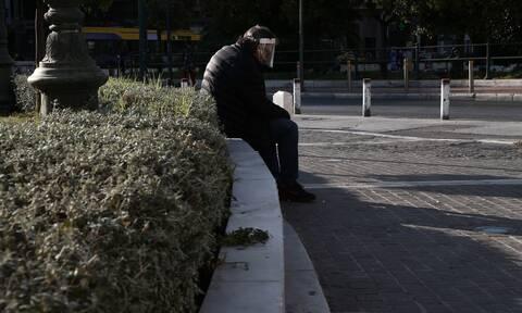 Κορονοϊός: Τα κρίσιμα επόμενα 24ωρα και ο γρίφος της άρσης του lockdown