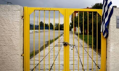 Κλειστά σχολεία: Μέσω τηλεκπαίδευσης η Ενισχυτική Διδασκαλία στα γυμνάσια