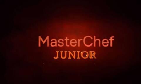 Τραγωδία: Νεκρός 14χρονος παίκτης του MasterChef Junior