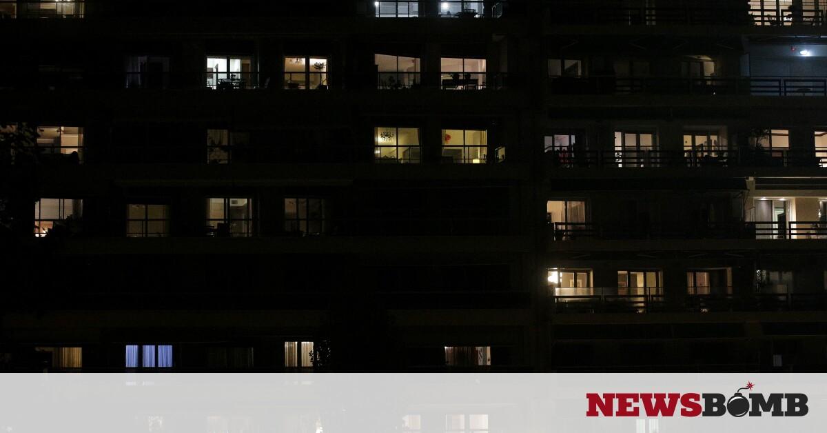 Lockdown – Ραγδαίες εξελίξεις: «Κλείδωσε» η παράταση – Η ημερομηνία – ορόσημο για σταδιακή επιστροφή – Newsbomb – Ειδησεις