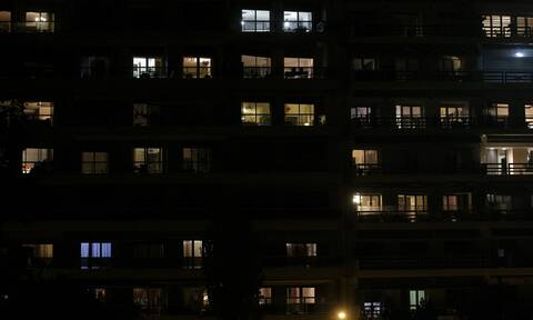 Lockdown - Ραγδαίες εξελίξεις: «Κλείδωσε» η παράταση - Η ημερομηνία - ορόσημο για σταδιακή επιστροφή