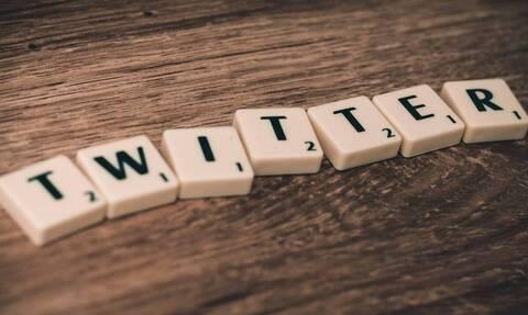 Αλλαγή στο Twitter - Μετά τα tweets, ήρθαν τα fleets