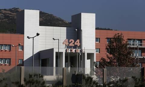 Κορονοϊός: Ετοιμάζουν πυρηνικά καταφύγια στη Θεσσαλονίκη; Αυτή είναι η αλήθεια