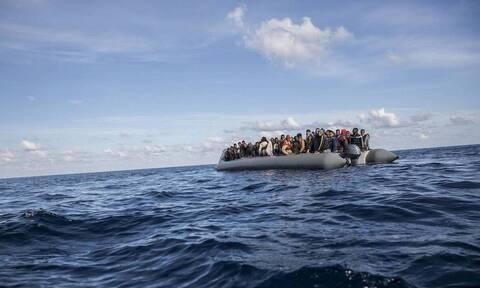 Στα «χέρια» του Λιμενικού εγκληματική οργάνωση που διακινούσε παράνομα μετανάστες στα Δωδεκάνησα