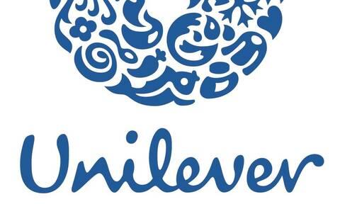 Future Foods: Ο νέος φιλόδοξος στόχος της Unilever