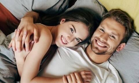 Αν είσαι Ταύρος, Παρθένος ή Αιγόκερως, διάβασε πώς θα απογειώσεις τη σεξουαλική σου ζωή!
