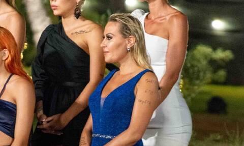The Bachelor Spoiler: Η 38χρονη Έλενα Μπάση ξαναμπαίνει στο Bachelor