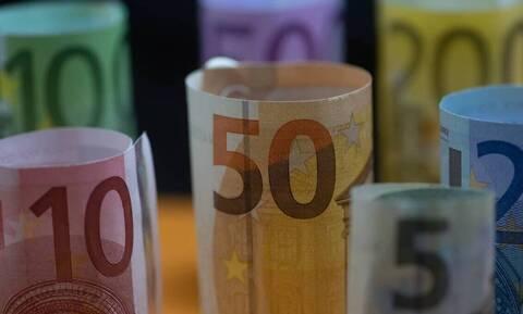 Έκτακτο επίδομα 700 ευρώ σε σπουδαστές - Ποιοι είναι οι δικαιούχοι