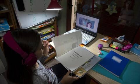 Τηλεκπαίδευση: Τι αναφέρει η Cisco για τα προβλήματα - Σε ποιες περιοχές εντοπίστηκαν