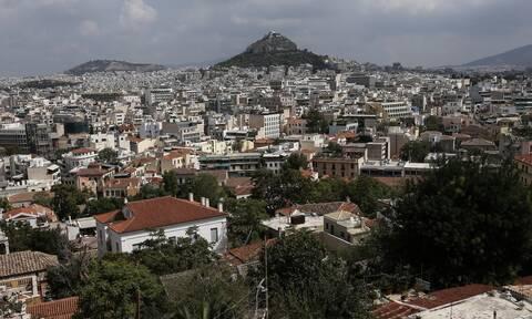 Δωρεάν σπίτια από τον ΟΑΕΔ - Ποιοι θα είναι οι δικαιούχοι