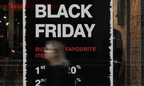 Εκπτώσεις Black Friday 2020: Οι προσφορές ξεκίνησαν - «Πυρετός» στα e-shops