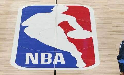 Σοκάρει αστέρι του NBA: «Έχω τάσεις αυτοκτονίας» (photos+video)