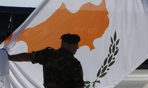 Κύπρος – Μαύρα σενάρια: Διχοτόμηση, αναγνωρίσεις για τα Κατεχόμενα ακόμα και προσάρτηση στην Τουρκία