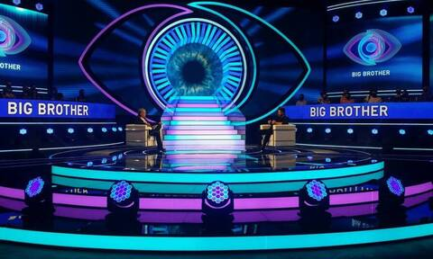 Big Brother spoiler: Ανατροπή - Αυτός είναι ο παίκτης που παίρνει το βέτο και κάνει... χαμό!