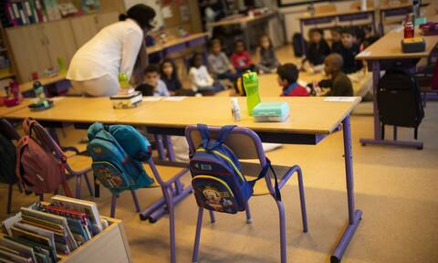 ΠΟΥ: Αναποτελεσματικό το κλείσιμο των σχολείων - Πώς μπορούν να αποφευχθούν τα lockdown
