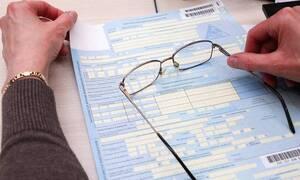 Правительство ввело новый порядок выплаты больничных