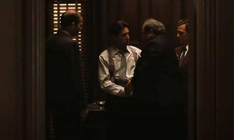 Πέντε σκηνές ταινιών που μόνο ένας άντρας μπορεί να εκτιμήσει