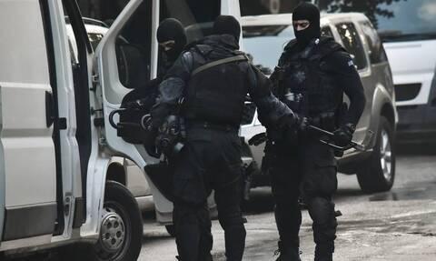 Συνελήφθη τζιχαντιστής στην Αθήνα από την Αντιτρομοκρατική - Κατηγορείται και για ανθρωποκτονία
