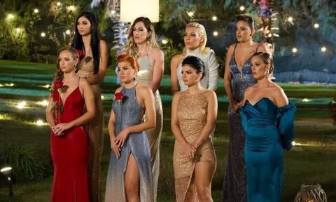 The Bachelor Spoiler: Πώς «παγιδεύει» τα κορίτσια του σπιτιού ο Παναγιώτης;