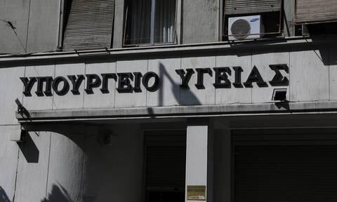 Θεσσαλονίκη: Αρνούνται να δώσουν κλίνες οι ιδιωτικές κλινικές - Με επίταξη απειλεί το υπ. Υγείας
