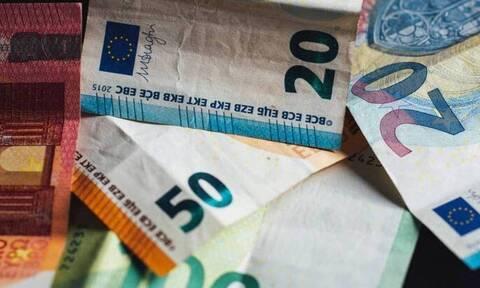 Ελάχιστο εγγυημένο εισόδημα: Πότε θα πληρωθούν οι δικαιούχοι το έκτακτο βοήθημα - Πόσα χρήματα
