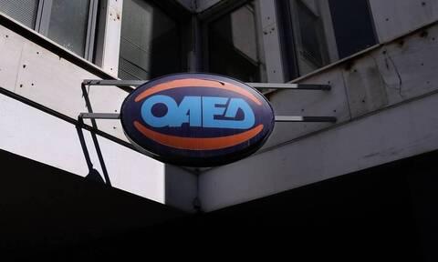 ΟΑΕΔ: Ξεκινούν οι πληρωμές της δίμηνης παράτασης -Ποιοι είναι οι δικαιούχοι -Πόσα χρήματα θα πάρουν