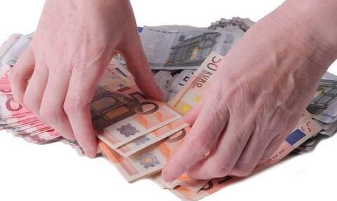 Αναδρομικά συνταξιούχων - κληρονόμοι: Άνοιξε η πλατφόρμα - Τα δικαιολογητικά και οι προϋποθέσεις