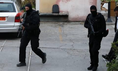 Πώς έφτασε η ΕΛ.ΑΣ. στη σύλληψη του 27χρονου τζιχαντιστή: Ποια ήταν τα επόμενα βήματά του