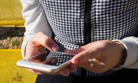 SMS 13033: Πώς να στείλετε αυτόματα μηνύματα χωρίς να ψάχνετε τους κωδικούς
