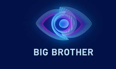 Big Brother: Η απόλυτη ανατροπή με τους υποψήφιους προς αποχώρηση