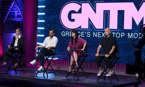 GNTM 3: Πότε και πώς θα γίνει ο τελικός (video)
