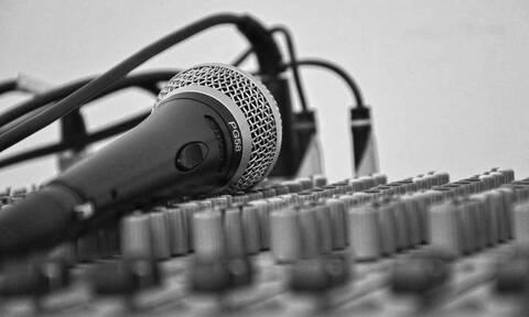 Κορονοϊός: Γνωστός τραγουδιστής στην εντατική - Δίνει μάχη για να κρατηθεί στη ζωή