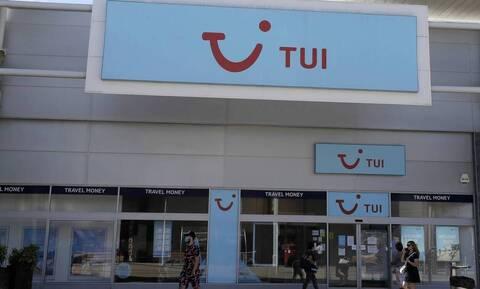 Καταγγελία Ανδρουλάκη στην Κομισιόν: Η TUI πήρε 3 δισ. αλλά δεν πληρώνει τους Έλληνες ξενοδόχους