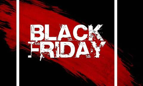 Black Friday 2020: Έρχονται οι μεγάλες προσφορές - Οδηγίες SOS προς τους καταναλωτές