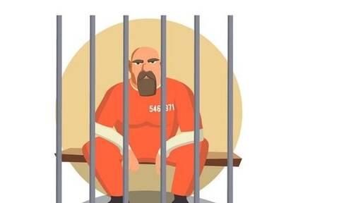 Τα 4 ζώδια που συχνά εμπλέκονται σε εγκλήματα