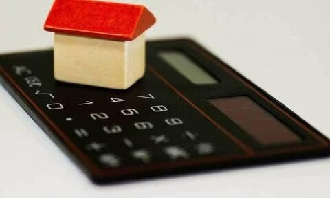 Εξοικονομώ - Αυτονομώ: Δείτε πότε ξεκινούν οι αιτήσεις