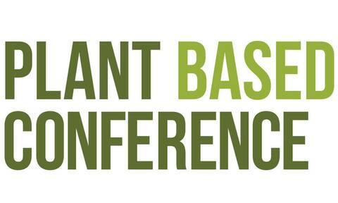 Plant Based Conference 2020: Το παρόν και το μέλλον της βιομηχανίας φαρμάκων, τροφίμων, καλλυντικών
