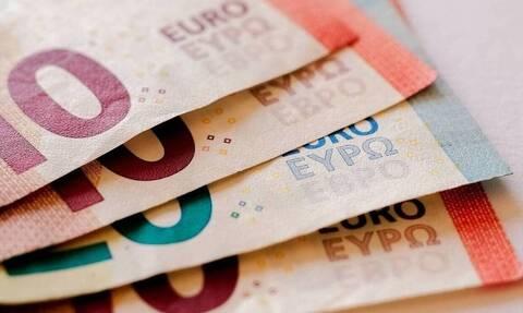 Συντάξεις Δεκεμβρίου 2020: Πότε θα δουν λεφτά οι συνταξιούχοι - Oι ημερομηνίες για όλα τα Ταμεία