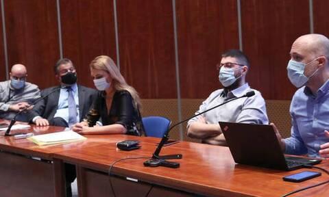 Κύπρος - Ανησυχία επιδημιολόγων: Άγνωστο αν θα αποδώσουν τα μέτρα (vid)