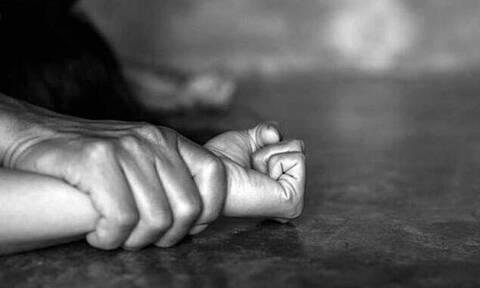 Φρίκη: Έκαψαν ζωντανή 15χρονη επειδή κατήγγειλε τον βιαστή της