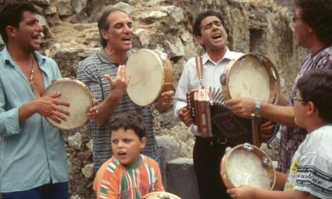 Έλληνες της Κάτω Ιταλίας: Γραικανοί, η άγνωστη μειονότητα που επιβιώνει εδώ και χιλιάδες χρόνια