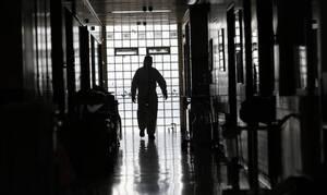 Ватопулос: В Греции надо ужесточать карантин