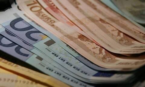 ΟΑΕΔ - Επίδομα 400 ευρώ σε ανέργους: Υπεγράφη η ΚΥΑ