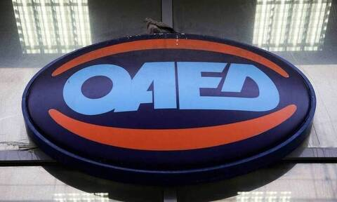 ΟΑΕΔ: Επίδομα 400 ευρώ - Δείτε ποιοι και πόσοι θα το λάβουν - Τι προβλέπει η ΚΥΑ